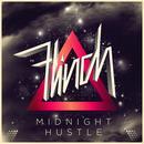 Midnight Hustle (Single) thumbnail