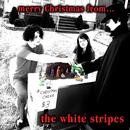 Merry Christmas From The White Stripes thumbnail