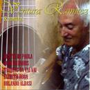 Ventura Ramirez & Amigos thumbnail