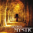 Mystic thumbnail