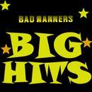 Bad Manners - Big Hits thumbnail