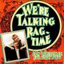 We're Talking Ragtime thumbnail
