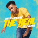 The Real (Feat. IshDARR) (Single) thumbnail
