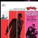 Mirage (Original Score) thumbnail