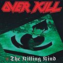 The Killing Kind thumbnail