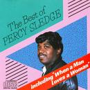 The Best Of Percy Sledge thumbnail