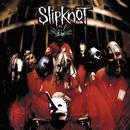 Slipknot (Explicit) thumbnail