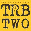 TRB Two thumbnail