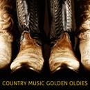 Country Music Golden Oldies, 25 Classic Songs By Johnny Cash, Hank Williams, George Jones, Patsy Cline, Tammy Wynette & More! thumbnail
