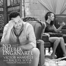 No Quería Engañarte (Versión Balada Pop) (Single) thumbnail