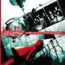 Beyond The Valley Of The Murderdolls thumbnail