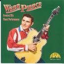 Greatest Hits - Finest Performances thumbnail