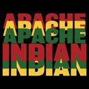 Apache Indian thumbnail