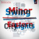 Minor Swing/Eastern City Lights thumbnail