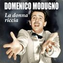La Donna Riccia thumbnail