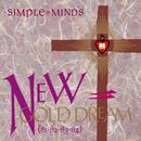 New Gold Dream (81/82/83/84) thumbnail