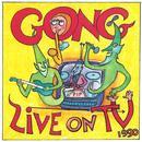 Live On TV thumbnail