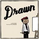 Drawn thumbnail