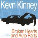 Broken Hearts and Auto Parts thumbnail