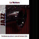 The Ultimate Jazz Archive 8 - Jacks Hit The Road (1 Of 4) thumbnail