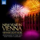 New Year In Vienna - Viennese Light Music Performed At The 2011 New Year's Concert thumbnail