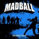 Rebellion - EP thumbnail