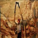 Son Of Sulphur (Explicit) thumbnail