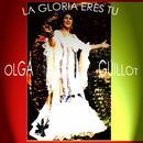 La Gloria Eres Tú thumbnail
