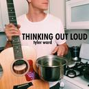 Thinking Out Loud (Originally Performed By Ed Sheeran) (Acoustic) thumbnail