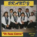 De Falda Cortita thumbnail