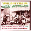 Vocal Anthology Vol 1 thumbnail