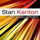 The Stan Kenton Story: Artistry In Rhythm thumbnail