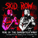 Rise Of The Damnation Army - United World Rebellion: Chapter Two thumbnail