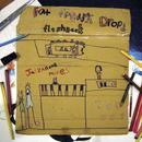 Flashback (Jazzanova Mixes) thumbnail