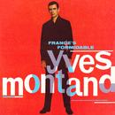 France's Formidable Yves Montand thumbnail