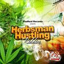 Herbsman Hustling Riddim thumbnail