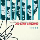 Atom Bomb thumbnail