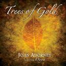 Trees Of Gold thumbnail