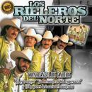 En La Calle Te Dejo thumbnail