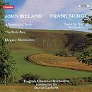 Music Of John Ireland & Frank Bridge thumbnail