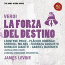 Verdi: La Forza Del Destino - The Sony Opera House thumbnail