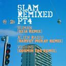 Slam Remixed: Part 4 thumbnail