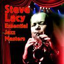 Essential Jazz Masters thumbnail