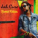 Jah Cure: Special Edition thumbnail