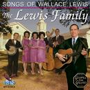 Songs Of Wallace Lewis thumbnail