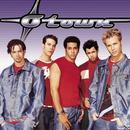 O-Town thumbnail