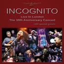 Live In London - The 30th Anniversary Concert thumbnail