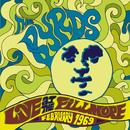 Live At The Fillmore February 1969 thumbnail