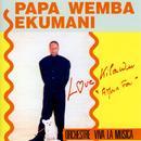 Love Kilawu thumbnail