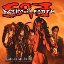 Blah...Blah...Blah... Love Songs For The New Millennium thumbnail